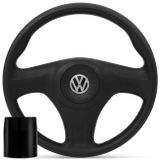 Volante-Modelo-Gol-Parati-Saveiro-G2-G3-G4-Preto---Cubo-Gol-Saveiro-Parati-G1-Voyage-Kombi-Golf-Connect-Parts--1-