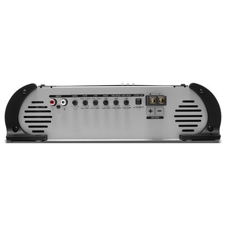 Modulo-Stetsom-Ex5000Eq_2-Digital-5000W-1-Canal-2Ohms-connectparts--1-