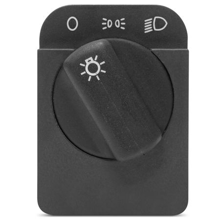 Botao-Interruptor-Farol-Corsa-Astra-Omega-Tigra-Vectra-connectparts--1-