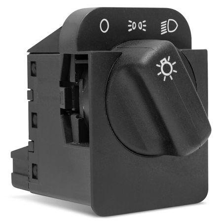 Botao-Interruptor-Farol-Corsa-Astra-Omega-Tigra-Vectra-connectparts--2-