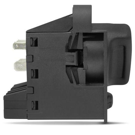 Botao-Interruptor-Farol-Corsa-Astra-Omega-Tigra-Vectra-connectparts--3-