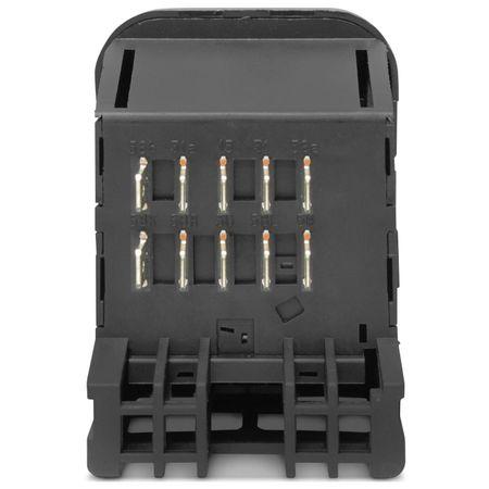 Botao-Interruptor-Farol-Corsa-Astra-Omega-Tigra-Vectra-connectparts--4-