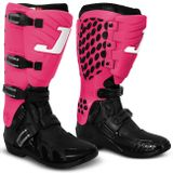 Bota-Motocross-Mod-Jett-Preta-Rosa-connectparts--1-