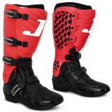 Bota-Motocross-ProTork-Jett-Boots-Preto-Vermelh--1-