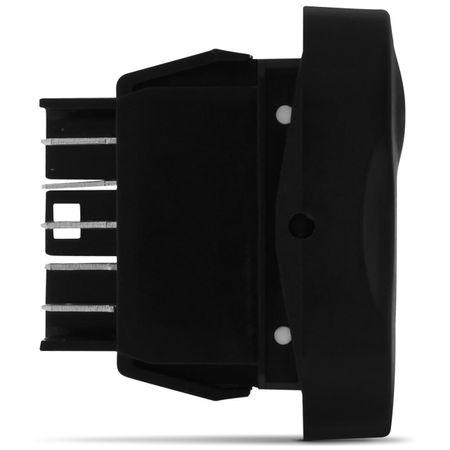 boto-de-vidro-eletrico-logan-4-portas-dianteiro-connect-parts--1-