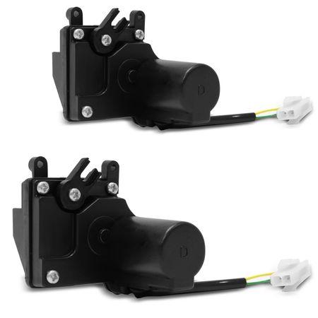 Trava-Eletrica-Doblo-Ducato-Jumper-Boxer-Especifica-Porta-Deslizante-Direita-connectparts--2-
