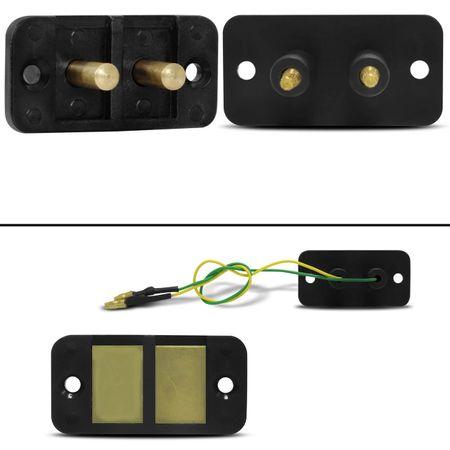 Trava-Eletrica-Doblo-Ducato-Jumper-Boxer-Especifica-Porta-Deslizante-Direita-connectparts--3-