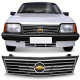 Grade-Dianteira-Monza-88-89-90-Preta-com-Frisos-Connect-Parts--1-