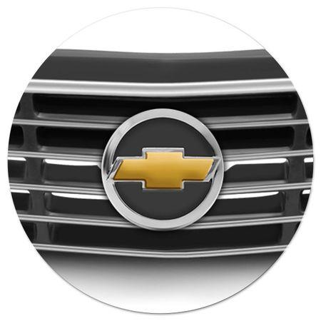 Grade-Monza-com-Frisos-Cromo-e-Emblema-Connect-Parts--1-