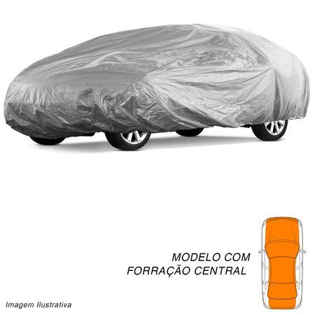 Capa-para-Cobrir-Carro-Impermeavel-Tamanho-G-connectparts--1-