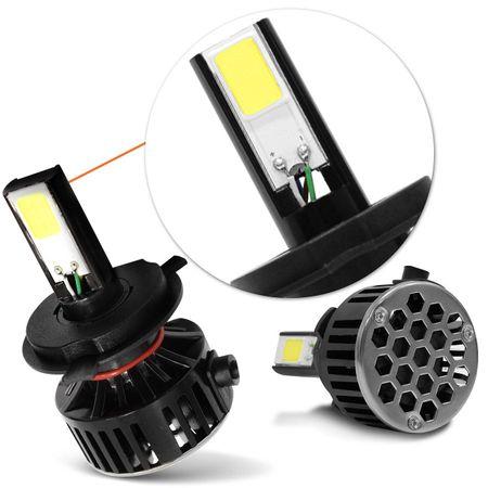 Kit-Lampada-Ultraled-2D-3600-Lumens-H4-6000K-connectparts--1-
