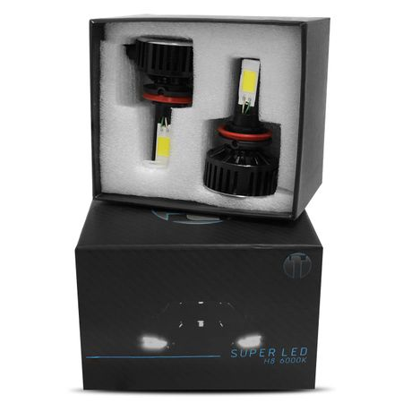 Kit-Lampada-Ultraled-2D-3600-Lumens-H4-6000K-connectparts--1-