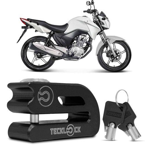 Trava-De-Disco-Teck-Lock-Antifurto-Preta-connectparts--1-