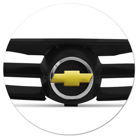 Grade-Esportiva-Tuning-Corsa-99-2000-2001-com-Tela-e-Gravata-Dourada-Connect-Parts--1-