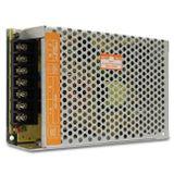 fonte-transformador-conversor-110-220-p-12-volts-10a-120w-Connect-Parts--1-