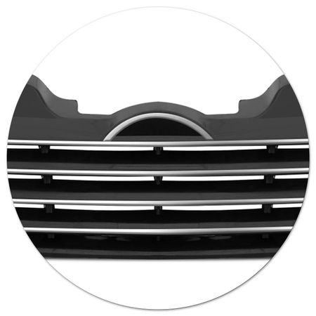 Grade-Gol-Parati-Saveiro-G3-2000-2001-2002-Lisa--Friso-Cromado-connect-parts--1-