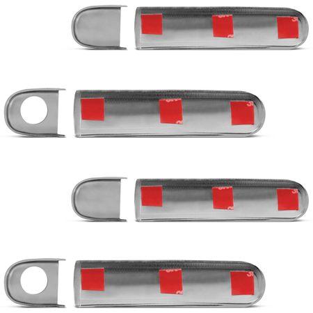 Apliques-Macanetas---Retrovisores-Gol-G3-G4-Connect-Parts--1-
