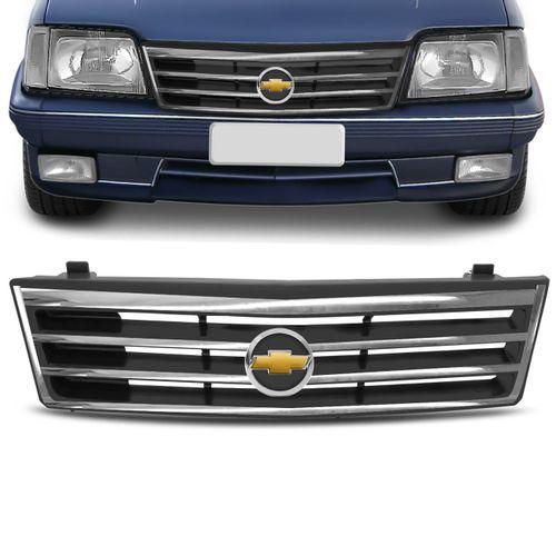Grade-Monza-83---90-Tuning-Frisos-Cromados-E-Emblema-Dourado-connect-parts--1-