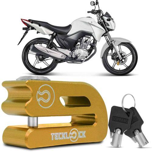 Trava-De-Disco-Teck-Lock-Antifurto-Dourada-connectparts--1-