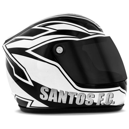 Capacete-Protork-Mini-Santos-connectparts--1-