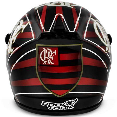 Mini-Capacete-Pro-Tork-Oficial-Flamengo-com-Viseira-de-Dupla-Curvatura-Connect-Parts--1-