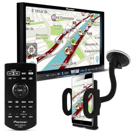 Central-Multimidia-Pioneer-2Din-Touch-GPS-TV-AVIC-F70TV-Espelhamento-Celular---Suporte-Veicular-Connect-Parts--1-