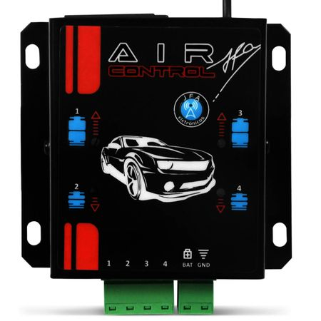 controle-longa-distncia-jfa-air-control-para-suspenso-a-ar-connect-parts--1-