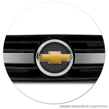 Grade-Astra-98-99-00-01-02-Com-Friso-Cromado-Emblema-Dourado-connect-parts--1-