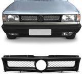 Grade-Gol-Parati-Saveiro-Tuning-Lisa-com-e-Sem-Emblema-91-92-connectparts--1-