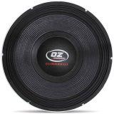 Woofer-Oz-Bass-15-Polegadas-1100W-4-Ohms-connectparts--1-