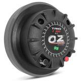 Driver-Fenolico-Oz-150-W-8-Ohms-Preto-connectparts--1-