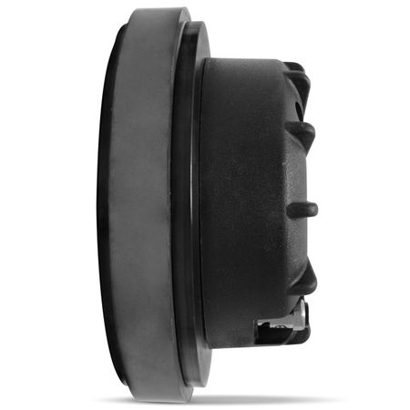 Driver-Fenolico-Oz-150-W-8-Ohms-Preto-connectparts--1-