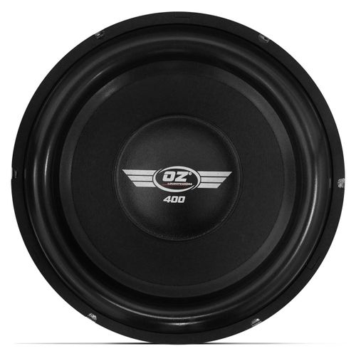 Subwoofer-Oz-12-Polegadas-400W-4-Ohms-connectparts--1-