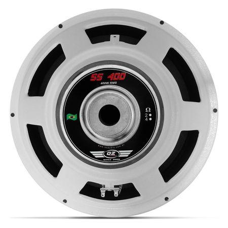 Subwoofer-Oz-12-Polegadas-400W-4-Ohms-connectparts--1-