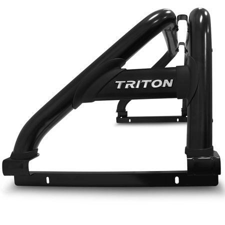 Santo-Antonio-Duplo-L200-Triton-07-a-16-Preto-Com-Grade-Vigia-Preto-connect-parts--1-