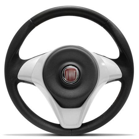 Volante-Grand-Siena-Palio-De-Siena-Strada-Uno-Fire-Stilo-Brava-Marea-95-A-13-Branco-connectparts--1-