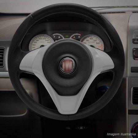 Volante-Grand-Siena-Palio-De-Siena-Strada-Uno-Fire-Stilo-Brava-Marea-95-A-13-Branco-connectparts--5-