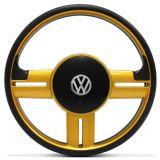 Volante-Rally-Universal-S-Cubo-Dourado-connectparts--1-