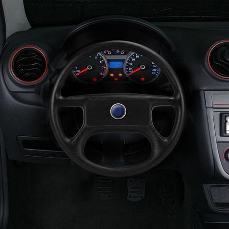 volante-uno-e-fiorino-95-96-97-98-99-00-sem-tampa-buzina-connect-parts--1-