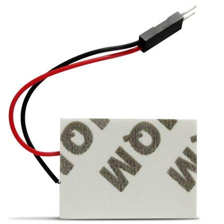 Placa-Cob-24-Pontos-connectparts--1-