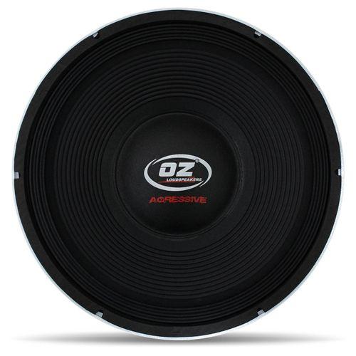 Woofer-Oz-Agressive-15-Polegadas-2200W-4-Ohms-connectparts--1-