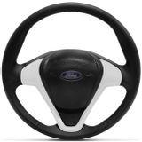Volante-Titanium-Escort-Zetec-Fiesta-Ka-Ecosport-Courier-95-A-2013-Branco-connectparts--1-