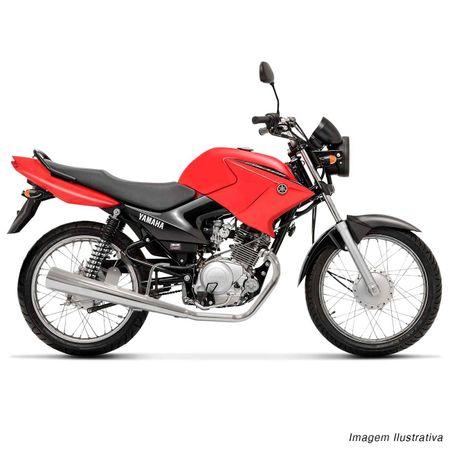 Escape-Modelo-Protork-Gp-Ronco-Tipo-Moto-Ml-Compativel-C-Ybr-Factor-2009-Em-Diante-connectparts--1-