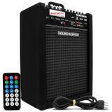 Amplificador-Multiuso-MP30X-Connect-Parts--1-