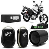 Alarme-Moto-Bloq-p-Afastamento-c-Sensor-de-Mov-e-Sirene-mod-Fazer-150-2014-Em-Diante-connectparts--1-