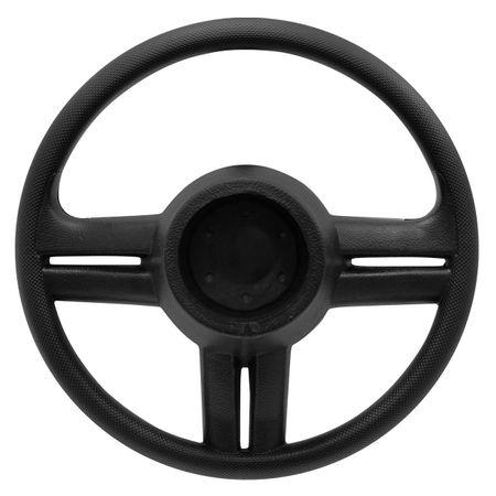 Volante-Rallye-Prata-R-Line--Com-Comando-De-Som-R-Line-Com-Comando-De-Som-Jfa-Connect-Parts--1-