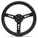 Volante-Lotse-Maxx-Black-Universal-Couro-Preto-connectparts--1-