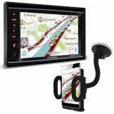 Central-Multimidia-Positron-TV-Bluetooth-GPS-Espelhamento-Celular-SP8920-NAV---Suporte-Veicular-Connect-Parts--1-