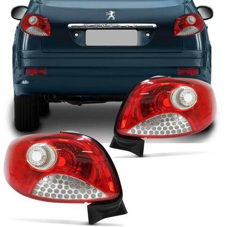 Lanterna-Traseira-Antineblina-Peugeot-207-4-Portas-2011-A-2014-connectparts--1-