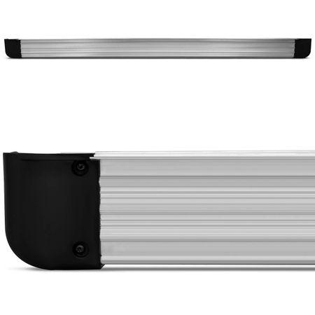 Estribo-Lateral-RAV-4-2013-a-2015-Aluminio-Anodizado-connectparts--1-